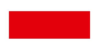 spk_logo_k_w