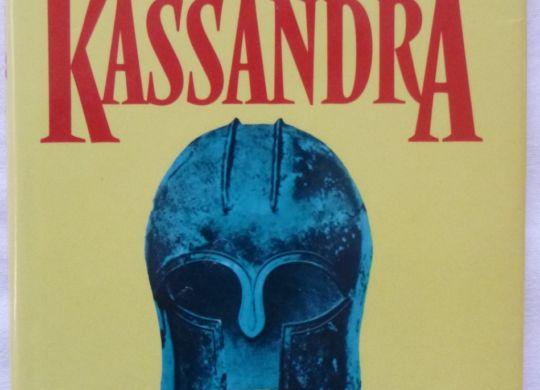 Christa-Wolf+Kassandra